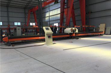 Automatyczna maszyna do gięcia prętów zbrojeniowych ze wzmocnieniem cnc 10-32 mm