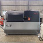 producent porcelany 4-12mm automatyczny drut stalowy sterowany cnc, maszyna do gięcia prętów zbrojeniowych