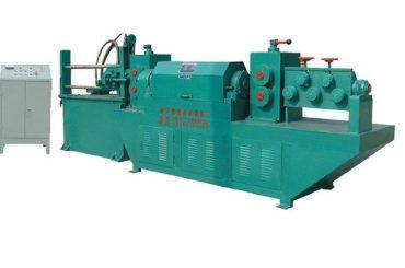 12-16mm maszyna do prostowania drutu