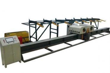 Maszyna CNC do gięcia prętów CNC