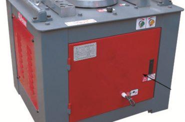 Hydrauliczne maszyny do gięcia rur ze stali nierdzewnej kwadratowe rury okrągłe giętarki do rur na sprzedaż
